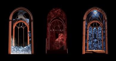 La storia - anzi, le storie - dello Spasimo di Palermo rivivono lungo le sue mura, nel videomapping chiamato aBside e promosso dall'Assessorato alla Cultura del Comune di Palermo, che si terrà nella Chiesa di Santa Maria dello Spasimo sabato 17 febbraio alle 20.00.
