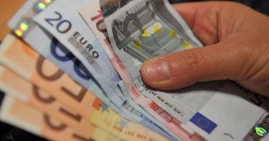 Catania, arrestate sei persone per usura ed estorsione