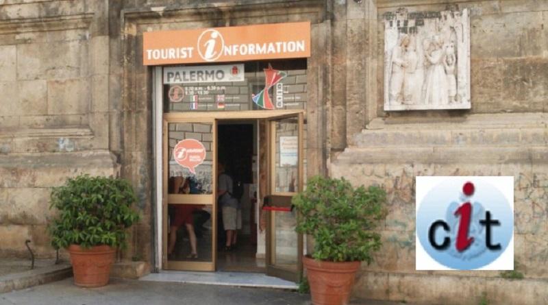 """Chiusura Cit di piazza Bellini, Bonanno (Diventerà Bellissima): """"Noi pronti a offrire gratis il servizio"""""""