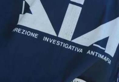 Trapani, colpo alla rete di Messina Denaro: 22 arresti – VIDEO