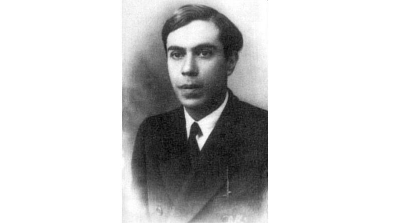 La scomparsa del geniale fisico Ettore Majorana: 80 anni dopo il mistero sulla sua sorte rimane irrisolto, tra l'ipotesi del suicidio e quella dell'allontanamento volontario