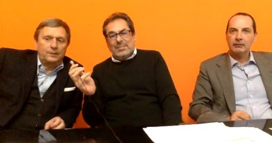 Intervistati sulle elezioni, Fabrizio Bignardelli e Ugo Piazza bocciano senza mezzi termini il Rosatellum, la legge elettorale al debutto a queste politiche