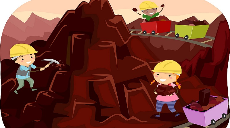 Inizia venerdì 30 marzo, Gioco con il cioccolato Momotombo, appuntamento creativo della sezione Teatro del Fuoco Kids rivolto ai bambini dai 3 agli 11 anni