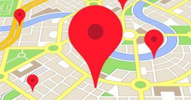 Google Maps introdurrà i percorsi in sedia a rotelle