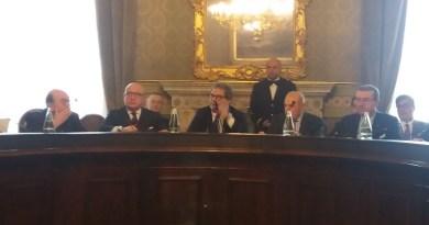 """La Corte dei Conti boccia il Defr 2018-2020: """"Rilevate fondamentali lacune"""""""