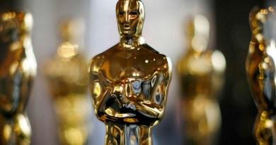 Oscar, Chiamami col tuo nome, il film del regista palermitano Luca Guadagnino, vince il premio per la Miglior sceneggiatura non originale