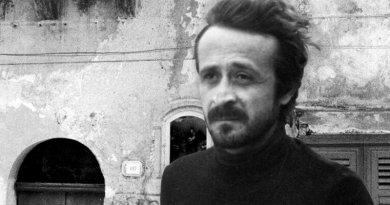 Due francobolli con Peppino Impastato e Pino Puglisi per dire no alla mafia: la presentazione a Palermo