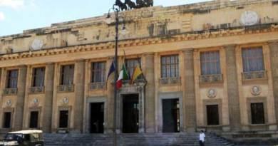 Messina corruzione Giuseppe Mineo giudice del Cga