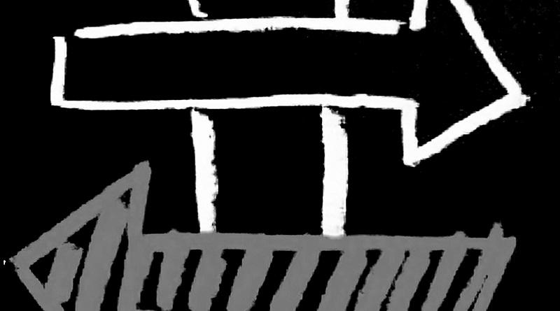 """Sarà presentato mercoledì 7 marzo a Palermo il libro """"Senso di marcia"""" scritto da Leandro del Gaudio e Catello Maresca, ilProcuratore antimafia che ha assicurato alla giustizia il boss dei casalesi Zagaria"""