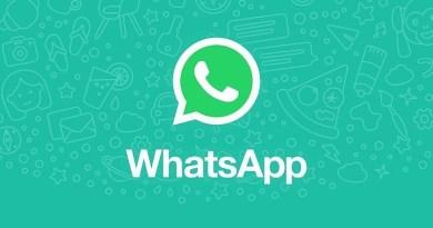 WhatsApp batte Facebook Messenger, è l'app di messaggistica più utilizzata