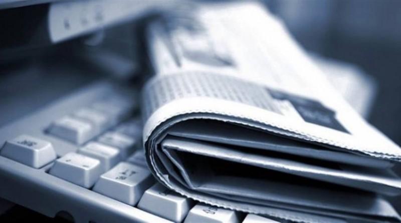 La Regione siciliana cerca un addetto stampa per per le iniziative di Palcoscenico Sicilia all'interno di Vinitaly 2018. Ma dovrà lavorare gratis