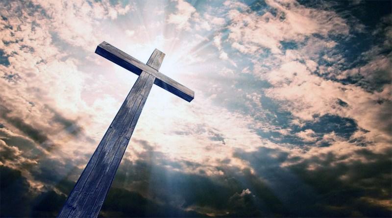 Croce, resurrezione
