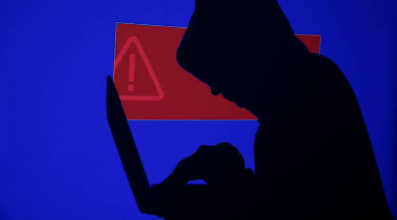 Catania, frodi e furti di identità: Polizia contro cybercrimine finanziario. Migliaia le vittime. Arrestate 14 persone, tutte originarie del Catanese