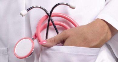 Fibromi uterini, per la Festa della donna visite gratuite in tutta Italia