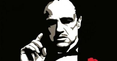 Sorpresa, la mafia non vota più...