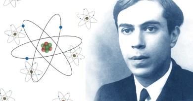 Dimostrata l'esistenza della particella Majorana, potrebbe portare a nuovi sviluppi in campo tecnologico