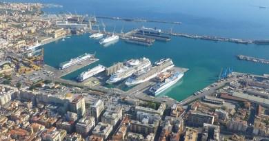 """Portuali, i sindacati alla Caronte & Tourist: """"Confermato lo sciopero di 72 ore"""""""