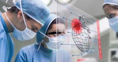 La realtà virtuale come nuova arma contro infarto e ictus