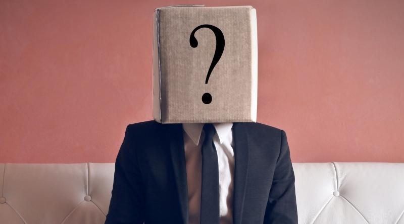 Chi è la star misteriosa che gira per Palermo?