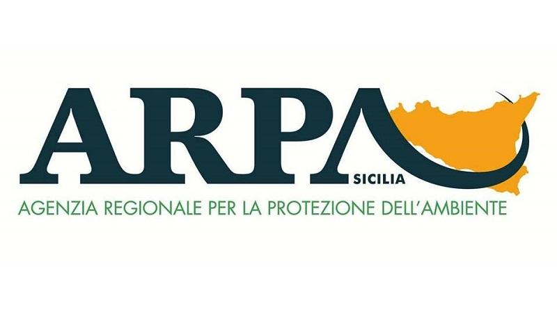 https://www.ilgazzettinodisicilia.it/2018/03/22/arpa-rinuncia-locali-gratuiti-san-filippo-del-mela-musumeci-chiede-relazione/