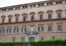 Precari: stabilizzazione Asu, ok Giunta Regione Sicilia e Commissione Bilancio Ars