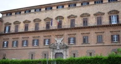 ars - assemblea regionale siciliana