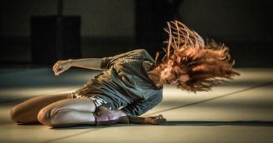 Danza e linguaggi contemporanei nel segno della divulgazione culturale e della formazione professionale, questo è il Festival ConFormazioni che si svolgerà a Palermo