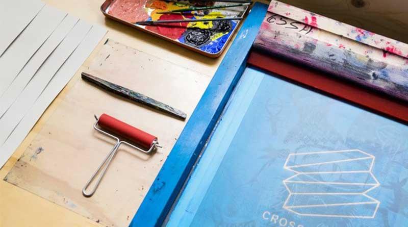 Nasce a Palermo Crossing Over Design, il laboratorio artigianale che punta su creatività e cooperazione