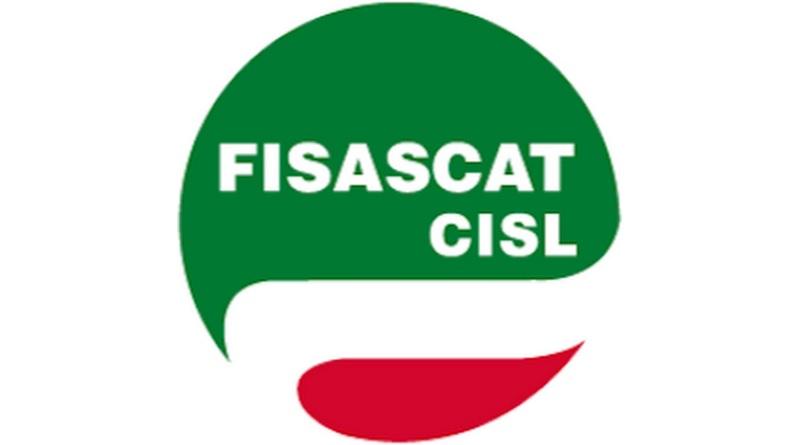 """La Fisascat Cisl Sicilia convoca una conferenza stampa: """"Operazione verità per i lavoratori dell'albo unico delle ex partecipate regionali"""""""