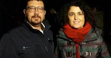 """Aggressioni negli ospedali, Gelarda e Amella (M5S): """"Domani saremo in piazza per solidarietà"""""""
