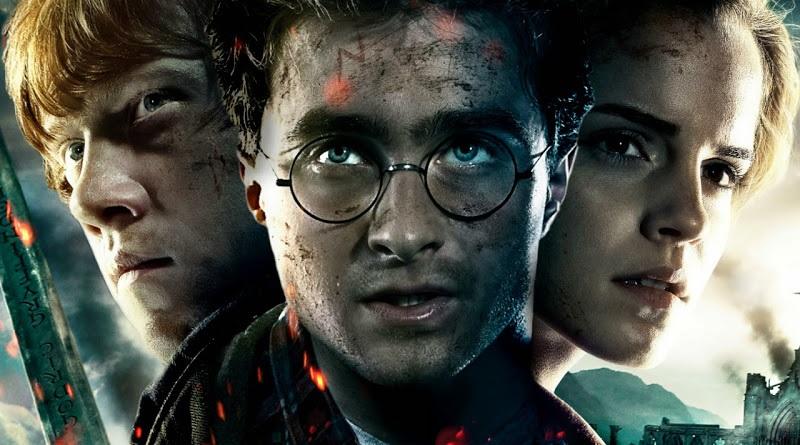 Harry Potter conquista Broadway con un'opera teatrale da record