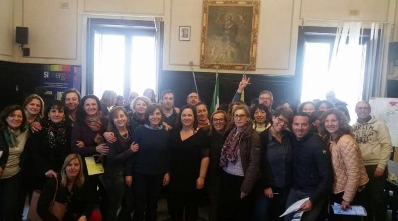 I precari del Comune di Carini ottengono il primo successo con la vertenza legale promossa dalla Cisl