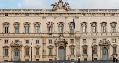 """Assegno disabilità mortificante, Aldo Penna: """"Bene sentenza Consulta. Ora pensioni d'invalidità almeno ai livelli del rdc"""""""