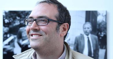 Roberto Ginex