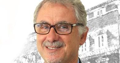 L'avvocato Roberto La Rosa