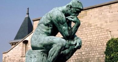 Stare per troppo tempo seduti potrebbe fare male al cervello