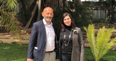 """Agricoltura, Stefania Campo, deputata regionale del Movimento 5 Stelle: """"Stop ai bandi Psr per grandi imprese. Bisogna aiutare anche le piccole aziende"""""""