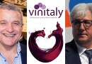 Vinitaly, le cantine cooperative alla conquista del mondo. Sicilia prima nel vino biologico