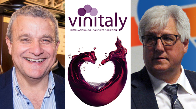 Vinitaly, le cantine cooperative alla conquista del mondo. Sicilia prima nel vino biologico
