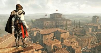 USA, videogioco usato alla Saint Louis University per insegnare l'italiano