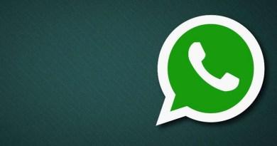 WhatsApp, in Europa sarà vietato ai minori di 16 anni