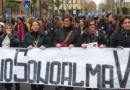 """Almaviva, fumata nera per Palermo: """"Piano inaccettabile per nascondere licenziamenti"""""""