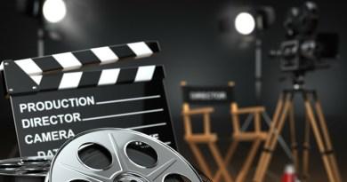 Cinema, al via il casting del nuovo film di Luciano Manuzzi
