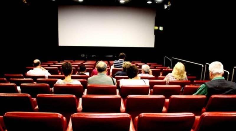 CinemaDays 2018, al cinema al prezzo di 3 euro. Aderiscono anche le sale siciliane