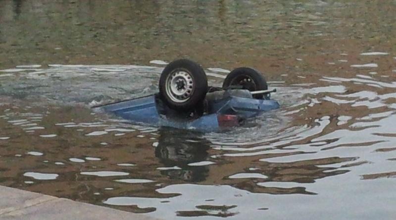 Due giovani morti finendo in mare con l'auto: la Procura chiede 5 anni all'ex sindaco di Ustica Aldo Messina, accusato diomissione d'atti d'ufficio