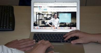 Giornale online ComuniCare
