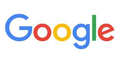 Google pensa a uno smartphone economico per i mercati emergenti