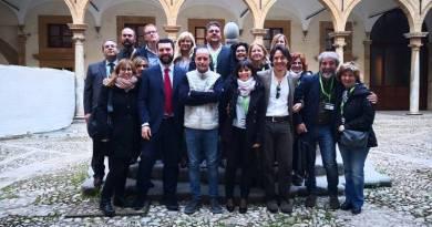 Emergenza randagismo in Sicilia, incontro tra gli animalisti e i deputati M5S all'Ars