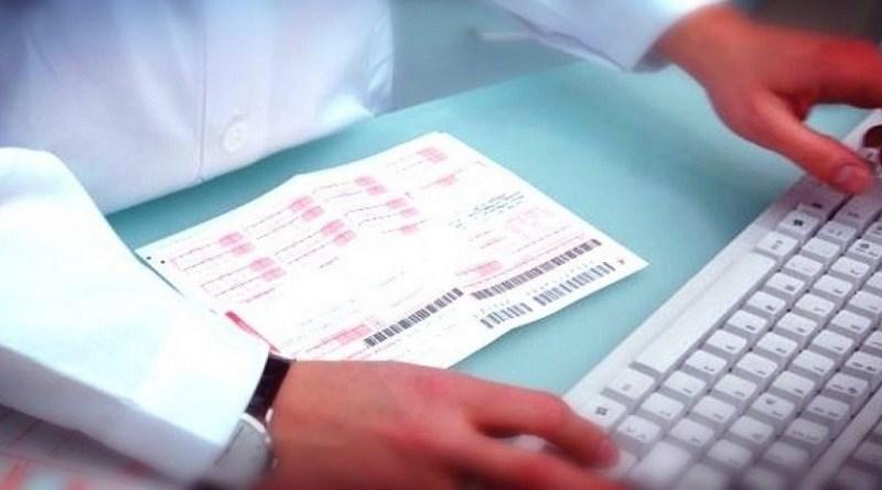 """Da oggi l'esenzione ticket per reddito, l'appello dell'Asp di Palermo: """"Usate lo sportello online"""""""