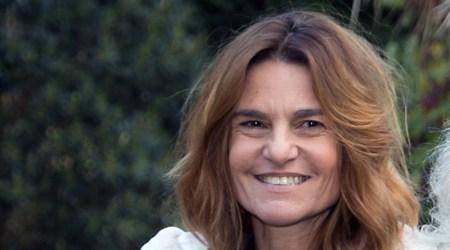 Margherita Tomasello